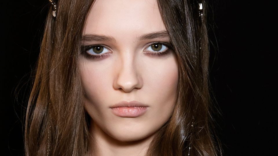 5 Very Promising Mattifying Products Put to the Test — StyleCaster